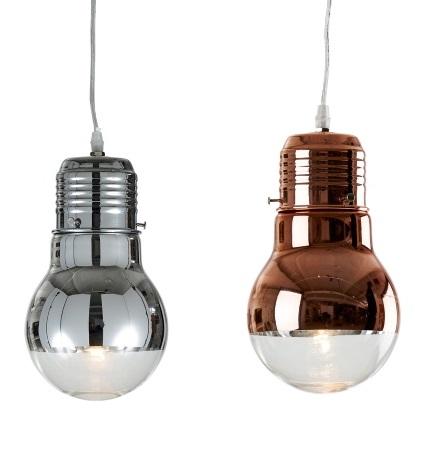 Taklampa taklampa ellos : Moderna, jävligt trendiga samt onödigt snygga lampor. Från Ellos ...