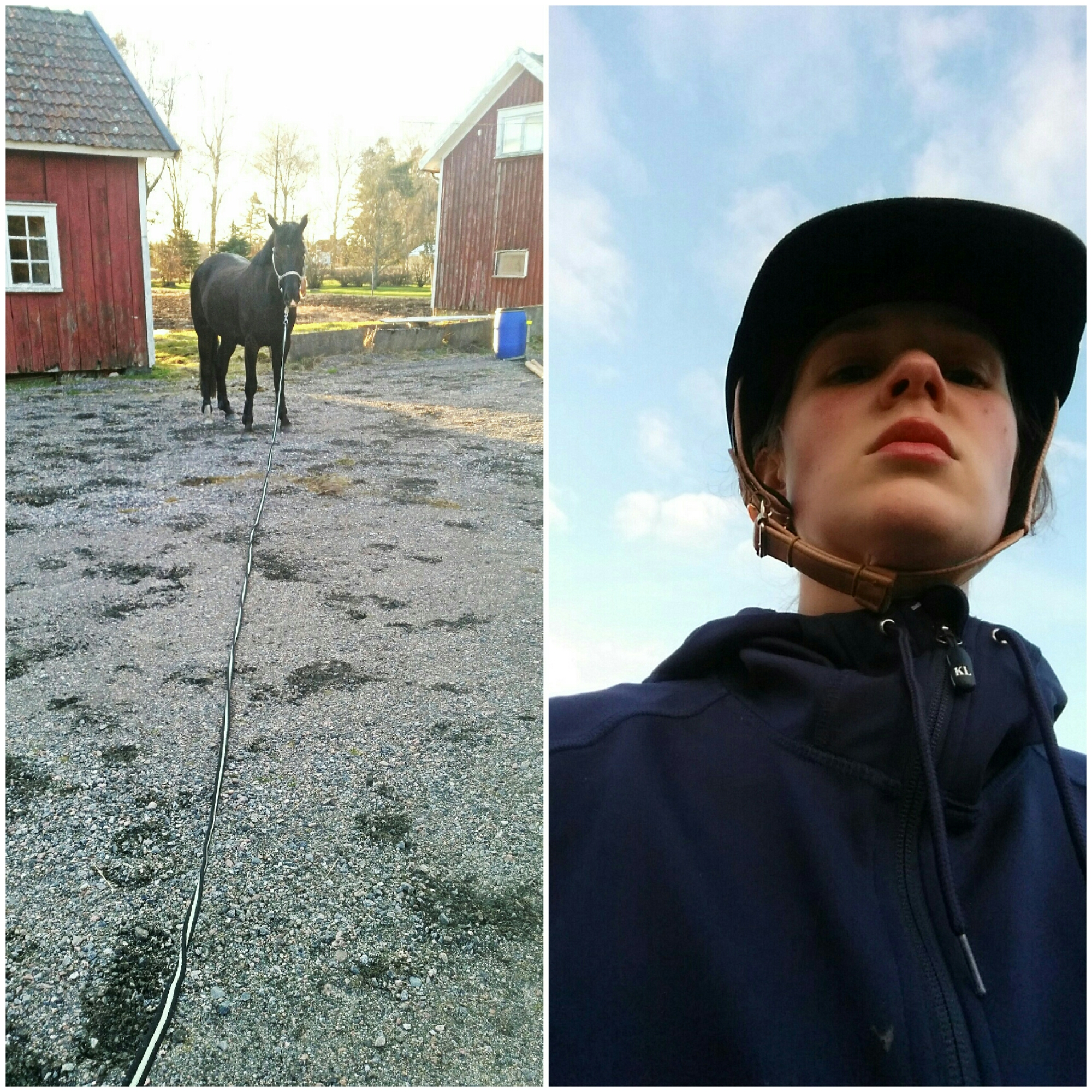 April 2016 – sida 3 – how hard did you hit your head?